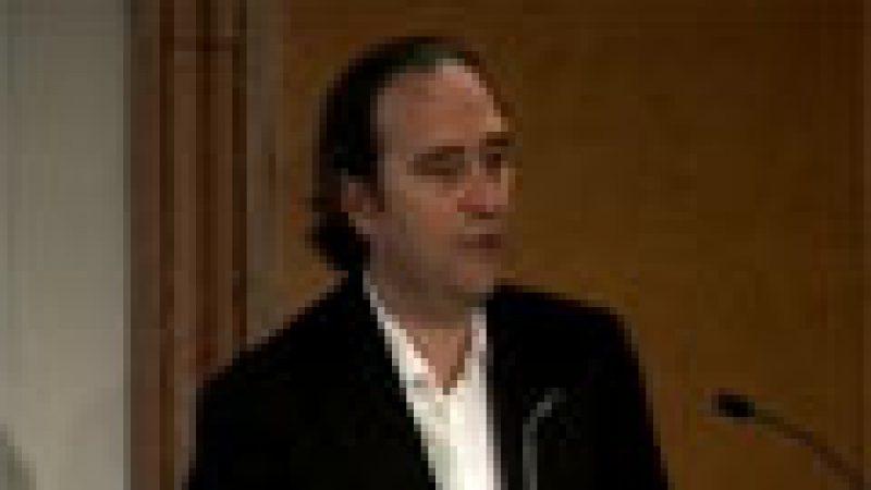 L'intervention de Xavier Niel en vidéo, lors du colloque organisé par l'ARCEP