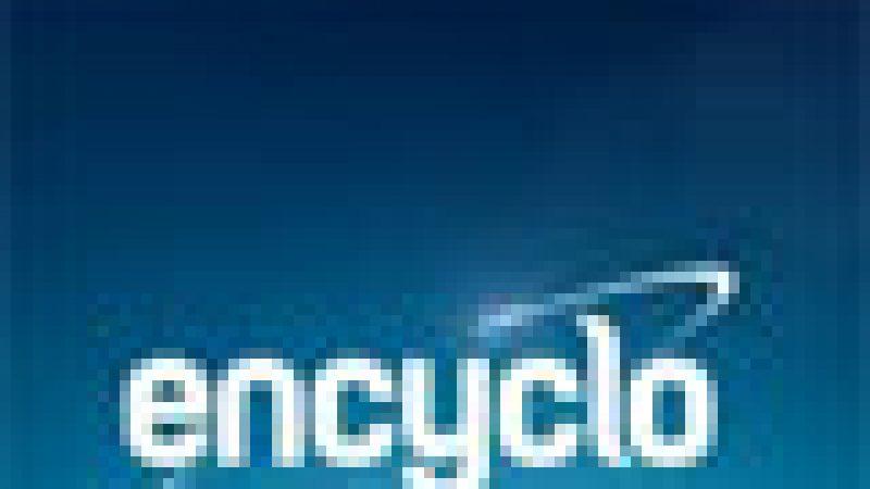 Encyclo change de look et va devenir « La chaîne de la science »