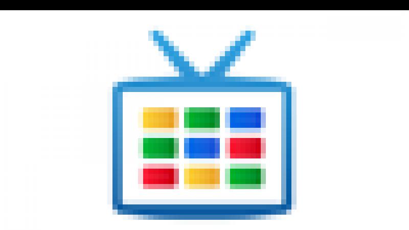 Vers une deuxième version de Google TV pour oublier l'échec de la première