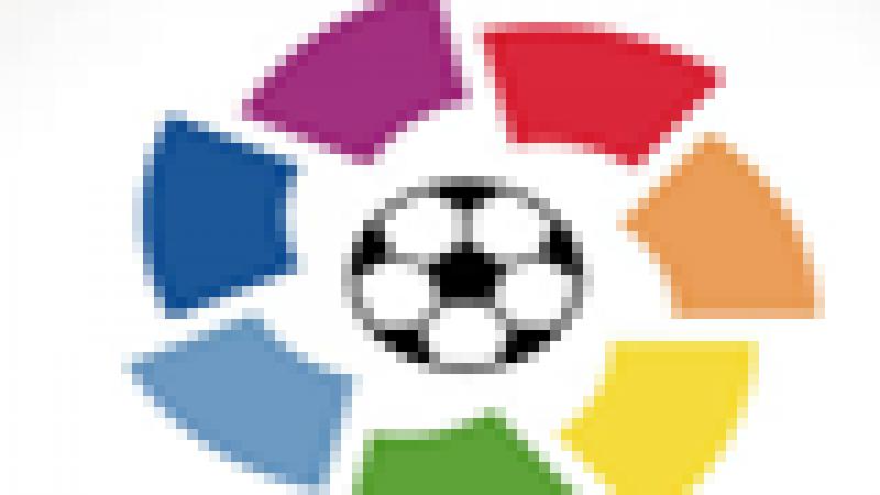 La LFP a lancé un appel d'offre pour les droits TV 2012-2016 du football français