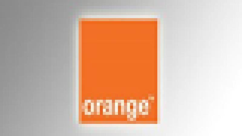Canal Plus va prendre une part minoritaire dans la TV d'Orange