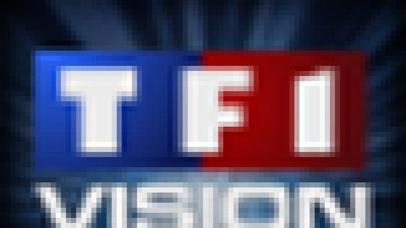 TF1 Vision va lancer une application VoD communautaire