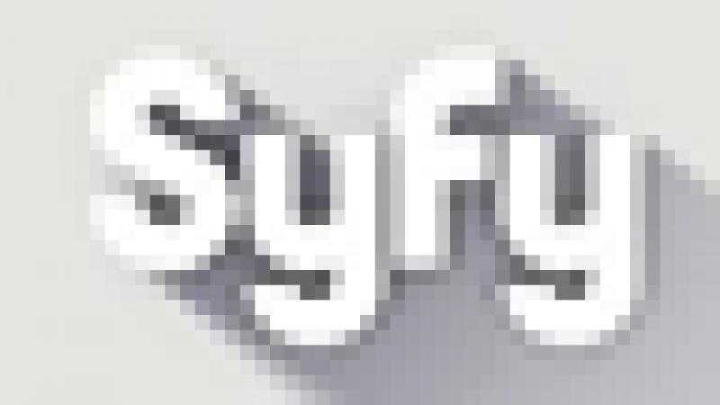 Fin probable de l'exclusivité CanalSat sur  SyFy et 13ème rue en 2012