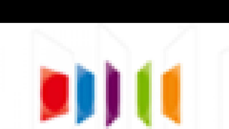Freebox Replay : France Télévision souhaite proposer ses films en rattrapage