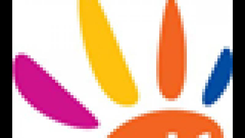 TDF abandonne la Télévision Mobile Personnelle pour le multimédia mobile