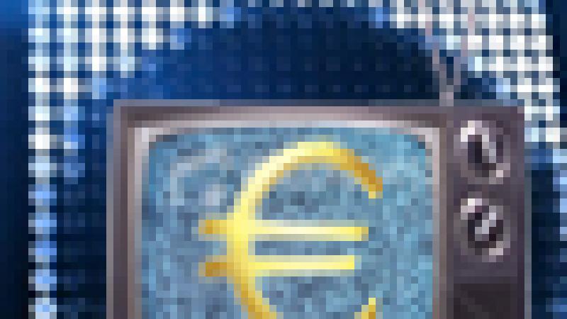 Chaînes Bonus de la TNT : la note pourrait être salée pour le contribuable