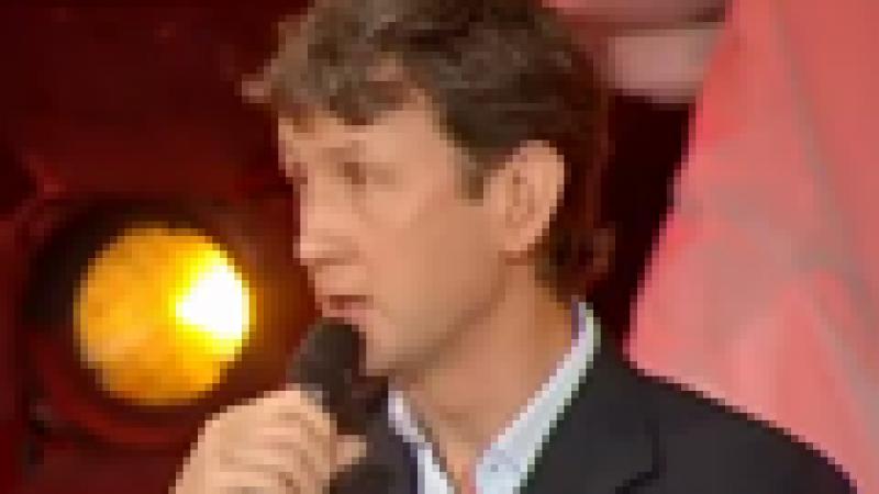 """COSIP : Pour Maxime Lombardini, """"Free est un bon élève"""""""