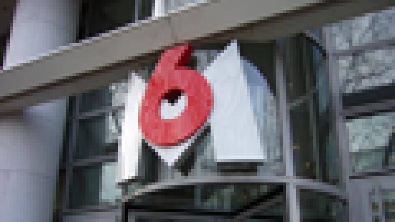 Après TF1, M6 négocie aussi ses chaînes thématiques avec Canal Plus