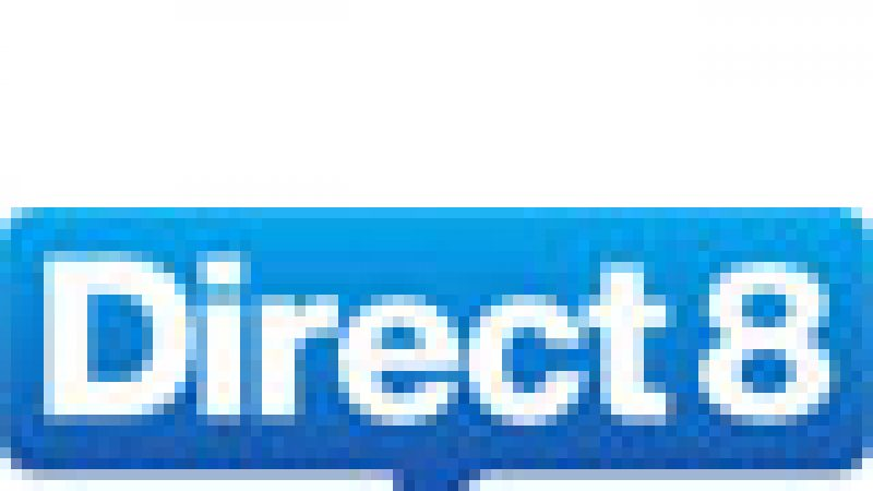 Record historique d'audience pour Direct 8 grâce au foot féminin