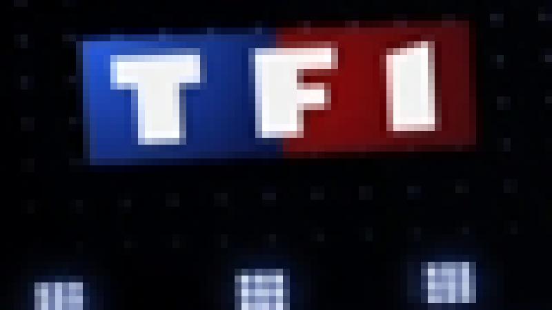 De nouvelles séries en perspective sur les chaines de TF1