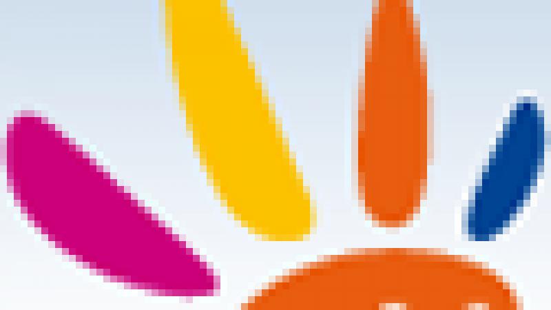 TNT : L'arcep publie sa décision sur le différend opposant Towercast à TDF