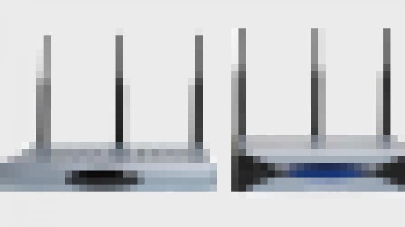 Test: 2 Boitiers HD sur une FreeboxADSL !