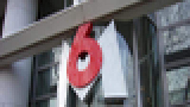 M6 et Canal Plus renouvellent leur accord de distribution