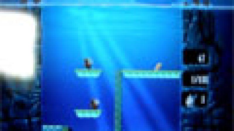 Découvrez le service de jeux vidéo de la Bbox en vidéo