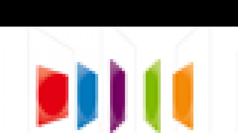 France Télévisions : Plus d'information et de création audiovisuelle