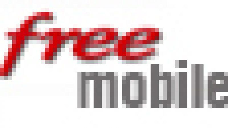 Participez au lancement de Free Mobile