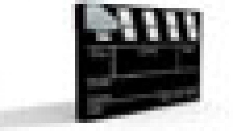 Le nouveau FHV, nommé « icinéma » sera bien lancé prochainement