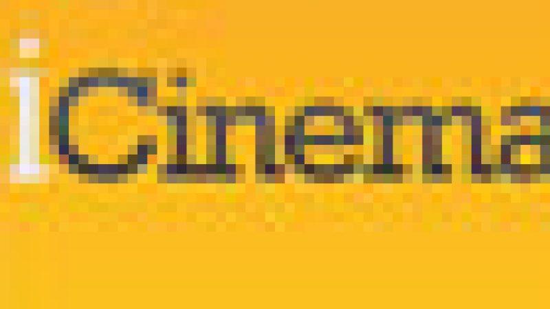 iCinéma proposera les meilleures séries premium de Canal+, TF1 et M6