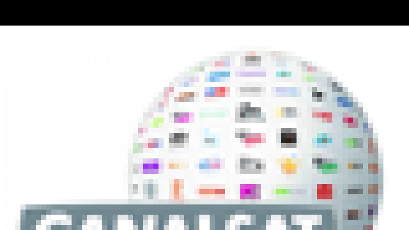TPS – CanalSat : Canal + saisit le Conseil d'Etat et réfléchit à la gratuité de TPS Star