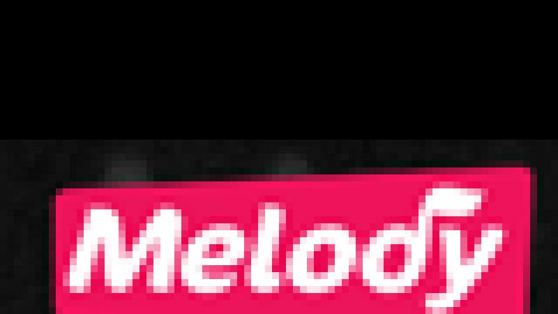 TV Mélody change de nom et adopte un nouvel habillage