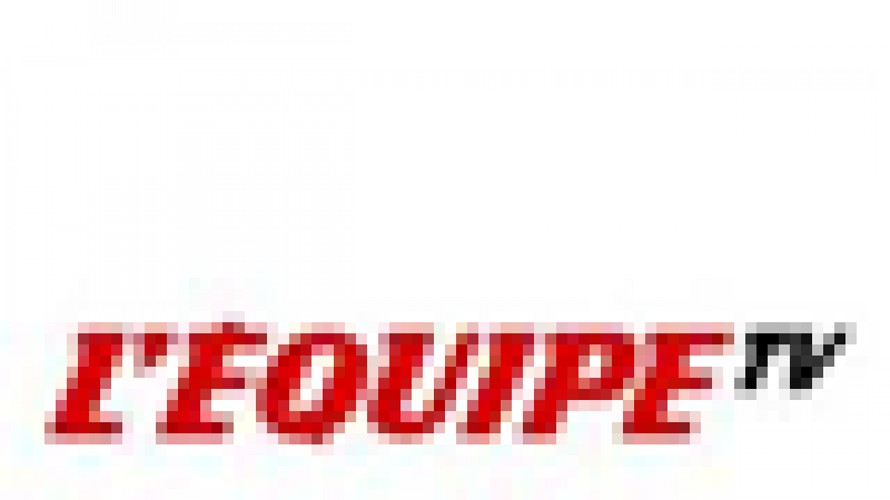L'Equipe TV veut se lancer sur la TNT gratuite