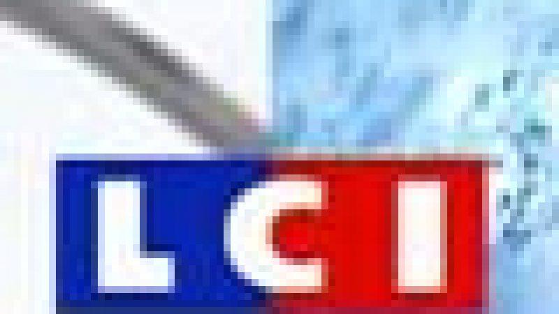LCI devrait survivre grâce à un accord avec Canal+