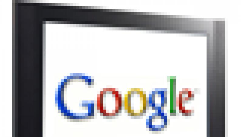 Google a dévoilé son nouveau système Google TV