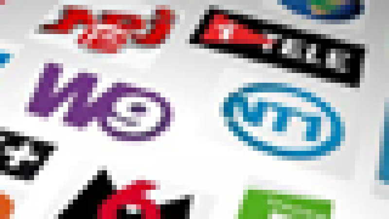 Nouvelles chaînes TNT : 4,9% à 7,9% de part d'audience d'ici 2015