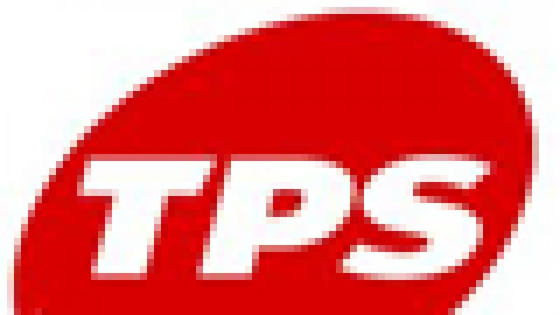 Fusion TPS CanalSat : Canal + et Vivendi confirment la saisine du conseil d'Etat