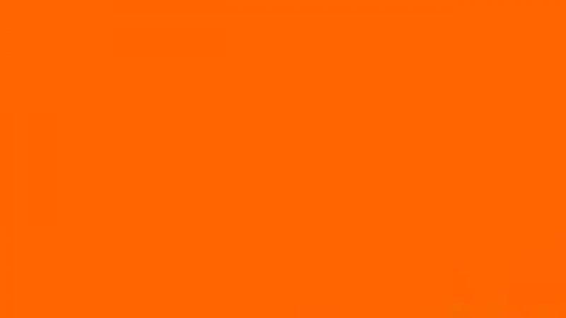 Bruxelles pourrait remettre en cause le partenariat entre Orange Cinéma et Canal +