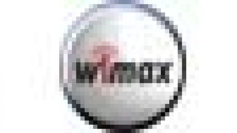 L'ARCEP met en demeure sept titulaires de licence Wimax