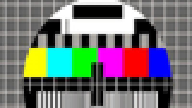Bolloré a décidé de mettre fin à ses activités dans la télévision locale.