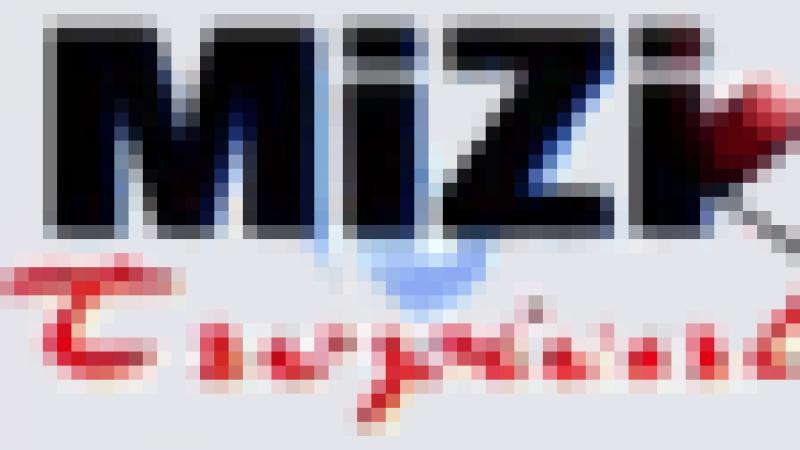(MàJ) Nouvelle chaîne : Mizik Tropical