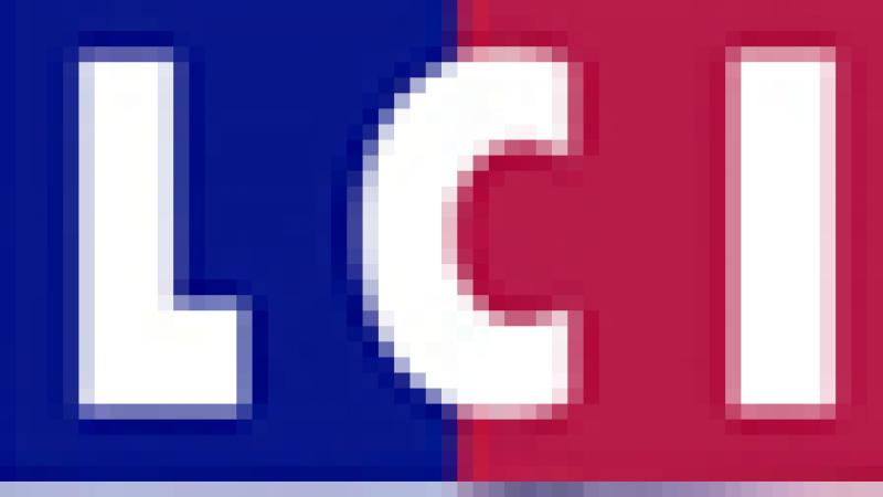 LCI n'a pas trouvé d' accord de diffusion avec Free