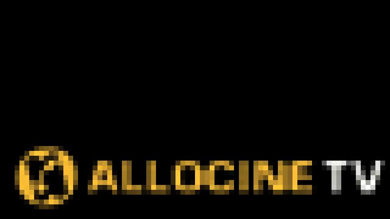 Allociné renonce à sa candidature pour l'une des six nouvelles chaînes de la TNT