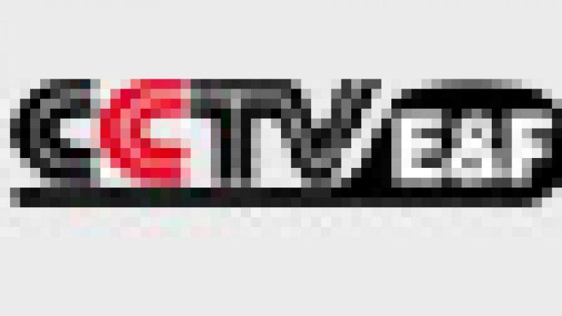 CCTV E&F: la Chine parle aux francais sur Freebox TV
