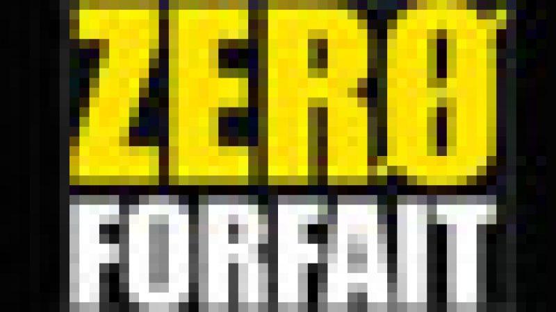 Zero Forfait publie une lettre ouverte s'adressant à Xavier Niel