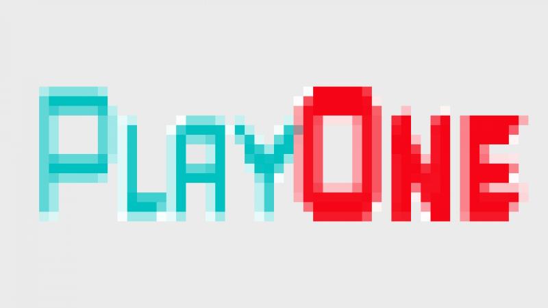 PlayOne aussi sur FreeboxTv?