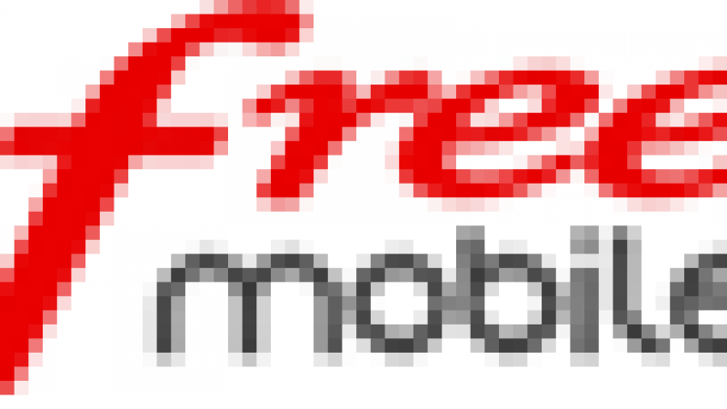 Le réseau Free Mobile est maintenant allumé à 97%