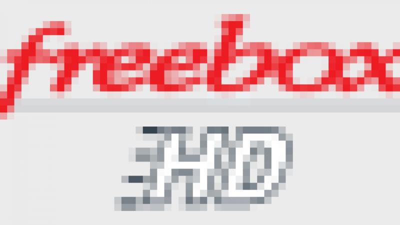 [ANNONCE] Firmware FreeboxHD 1.1.0