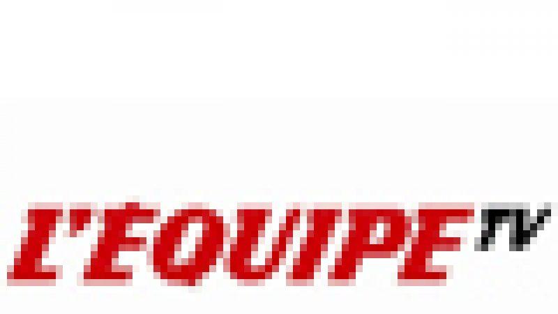 TNT HD : L'Equipe HD se félicite de sa sélection par le CSA