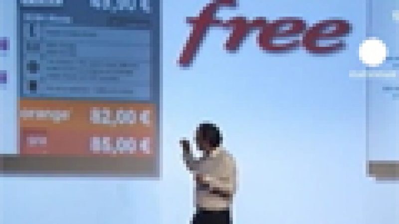 Free Mobile : Le PDG de SFR est il le premier d'une longue liste de victimes ?