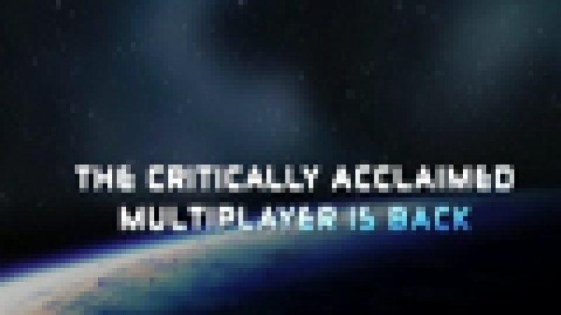 Gameloft : Découvrez le trailer de NOVA 3