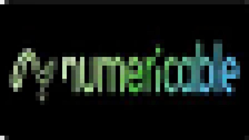 La chaîne Techno décrypte les offres de Numéricable pour contrer Free
