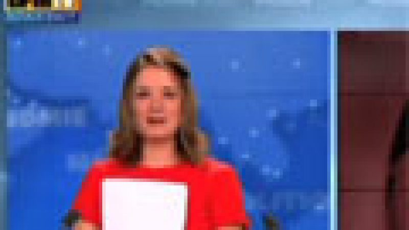 Zapping : Bugs sur BFM TV…