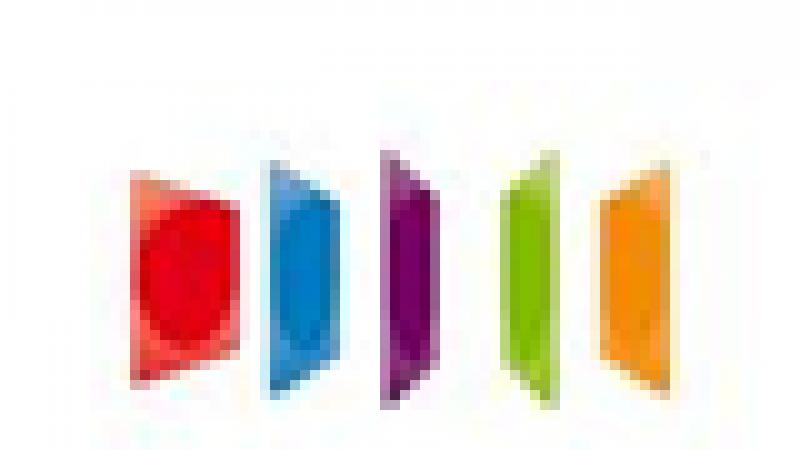 La suppression de la publicité sur France TV a coûté 628 millions d'euros