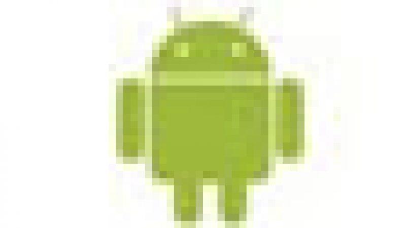 Le guide des applications Android pour la Freebox