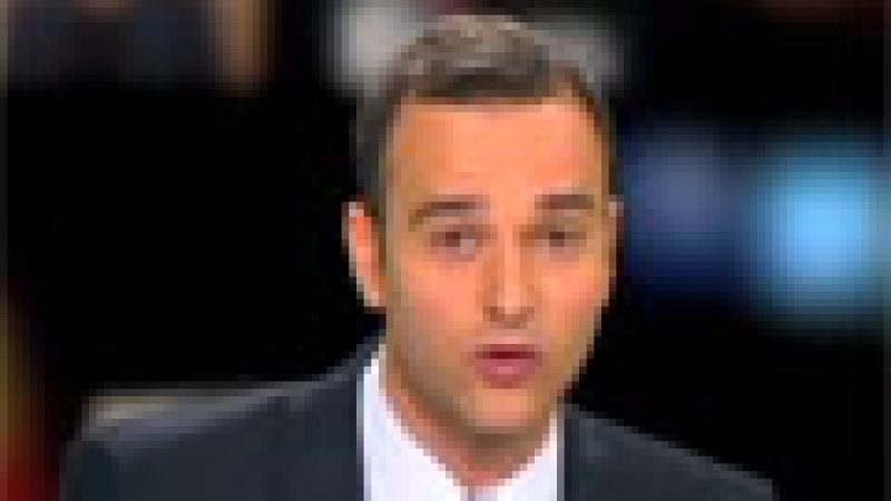 Zapping : Les candidats qui n'ont fait aucune voix aux Législatives…