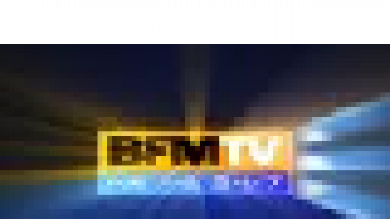 BFM TV : Alain Weil souhaite stabiliser son audience à 2%