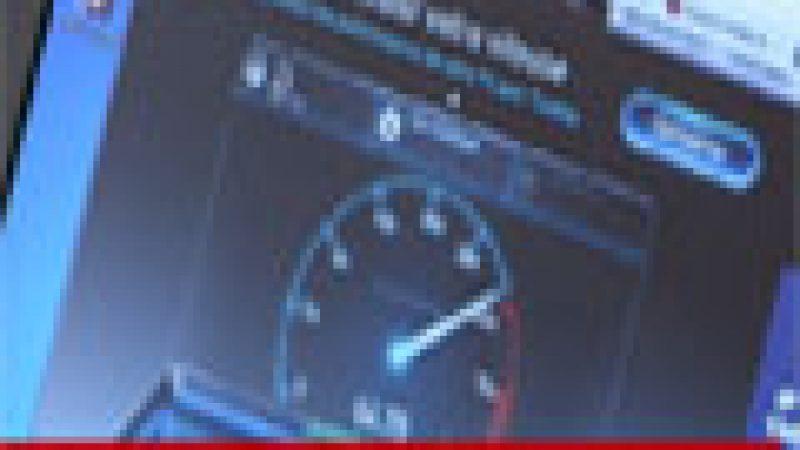 4G : Bouygues Télécom propose une démonstration